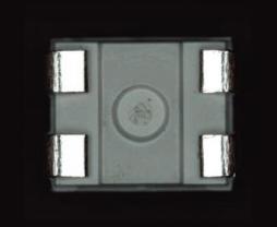 ダイレクトリング照明(参考)